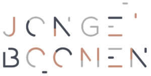 Jonge Boomen Logo