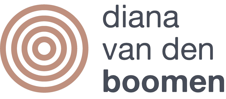Diana van den Boomen